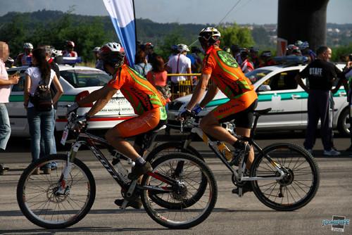 BTT XCM 2012 Montemor (017) Atletas do Bttrain