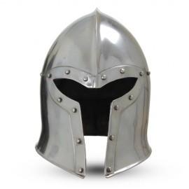 medieval-barbuta.jpg