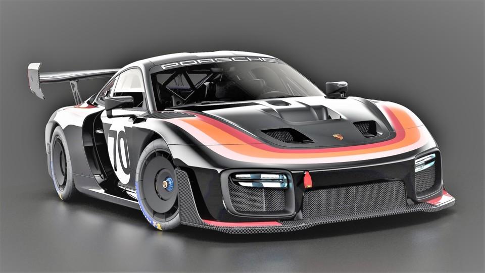 Porsche-935-Clubsport-Livery-7.jpg