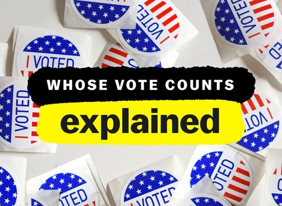 whose-vote-counts-explained.jpg
