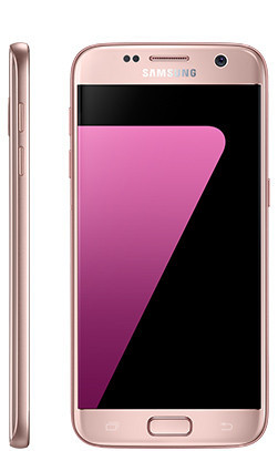 global-mkt-buying-galaxys7_pinkgold.jpg