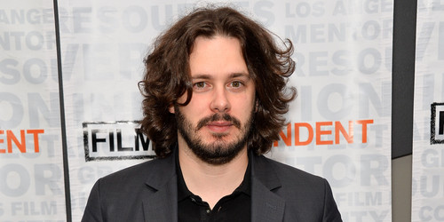 o-EDGAR-WRIGHT-facebook.jpg