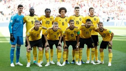 fifa-belgium-team-pic.jpg