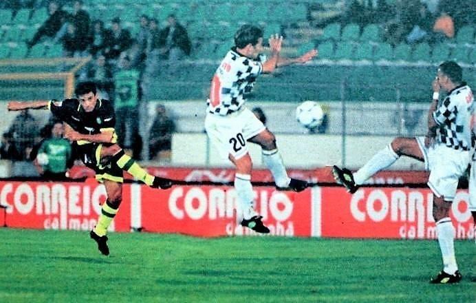 SCP BFC 1999-00  2-0 6ª jornada 4.10.1999.jpg