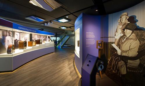 philips-museum-2.jpg