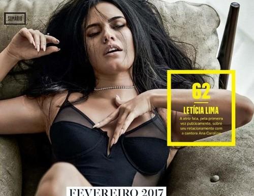 Letícia Lima 2.jpg