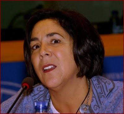 Helena André