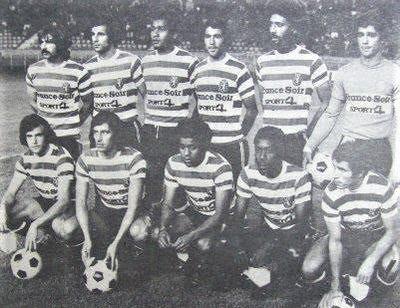Sporting Torneio Internacional de Paris 1975.jpg