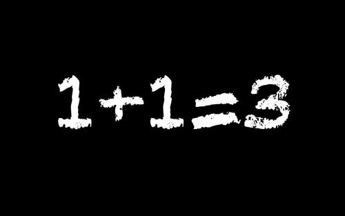 1+1.jpg