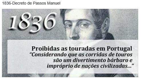 PASSOS MANUEL.jpg