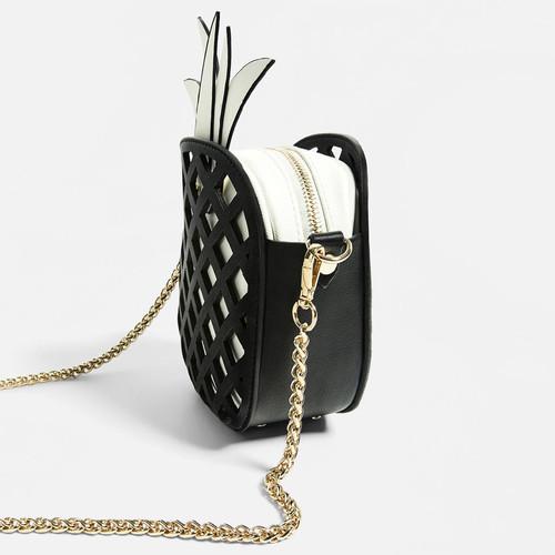 Zara-bolsas-7.jpg