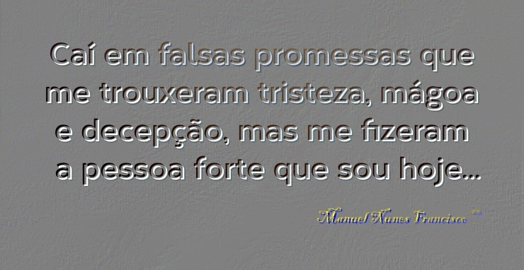 Promessas...jpg