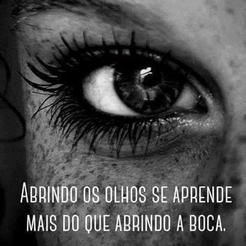 Abrir os olhos.jpg