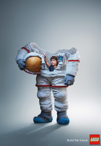 lego-campaign-ads-ogilvy-mather-designboom-2.jpg