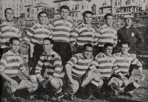 thumbnail_At. Madrid 3 Sporting 6 5.9.1948.jpg