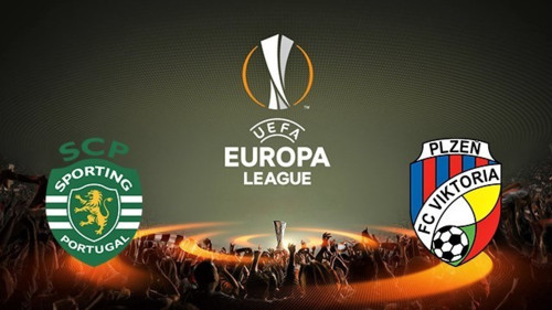 Sporting-CP-vs-Viktoria-Plzen-Preview-and-Predicti