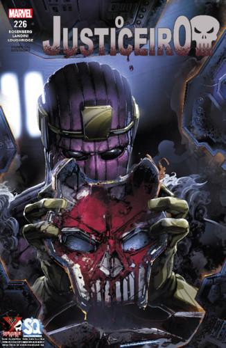 The Punisher (2016-) 226-000.jpg