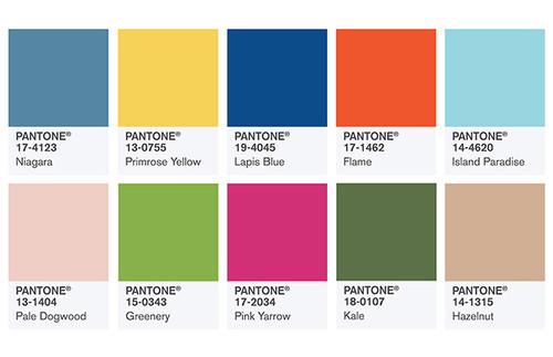 follow-the-colours-tendencia-cores-primavera-verao