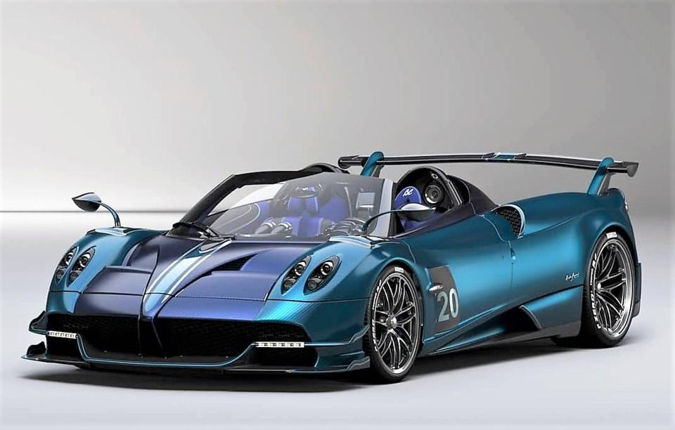 Pagani-Huayra-BC-Roadster-Blue-Carbon.jpg