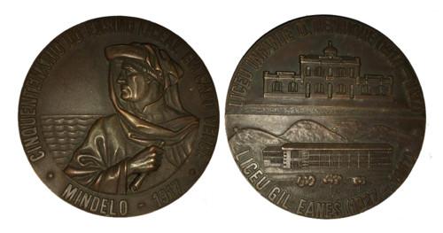 Medalha Comemorativa Liceu.jpg