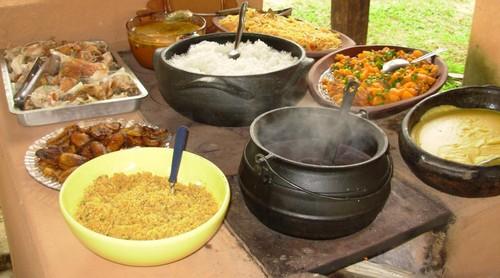cropped-culinaria_africana.jpg