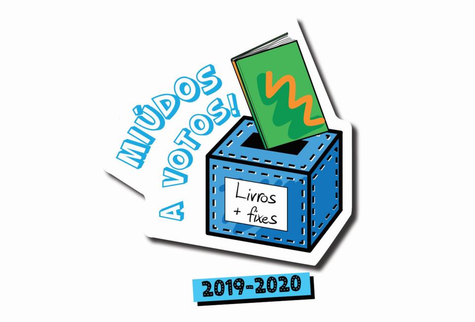 regulamento-miudos-a-votos-2019-2020-2.jpg