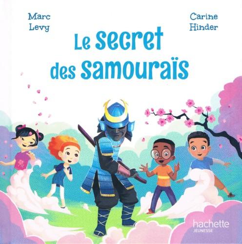 livros_franceses (2).jpg