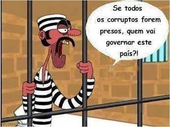 Corruptos.jpg