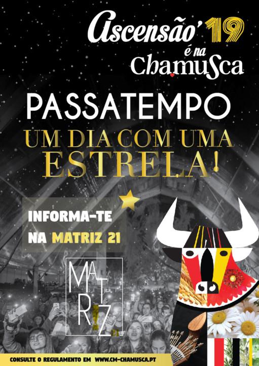 UM DIA COM UMA ESTRELA2-01.jpg