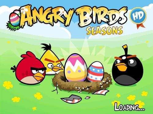 Desenhos Do Angry Birds Para Colorir O Mundo Das Criancas