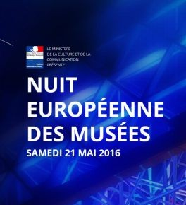 nuit-musees2016b.jpg