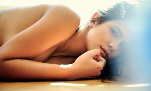 Antonia Morais 3.jpg