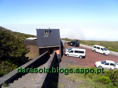 azores_pico_subida_05.JPG