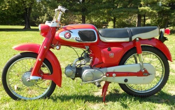 1965-honda-s65-2.jpg