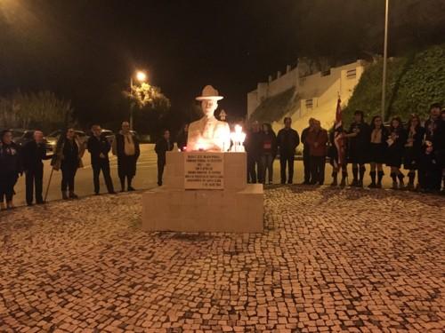 Dia de BP em Coimbra 2019  (5).JPG