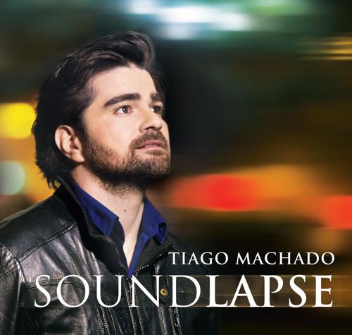 Tiago-Machado-Soundlapse-1024x972.jpg