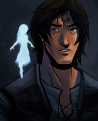 200px-Kaladin_and_Syl.jpg