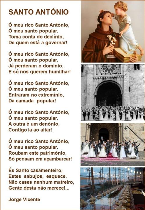 Santo António,..jpg