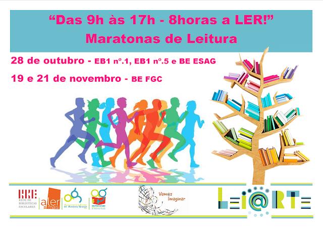 maratonas Outubro19-20.png