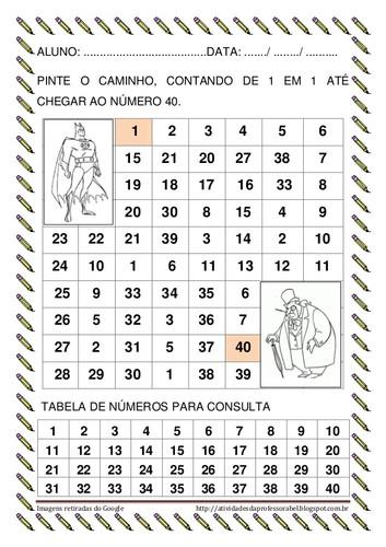 atividades-ateno-sequencia-numrica-20-638.jpg