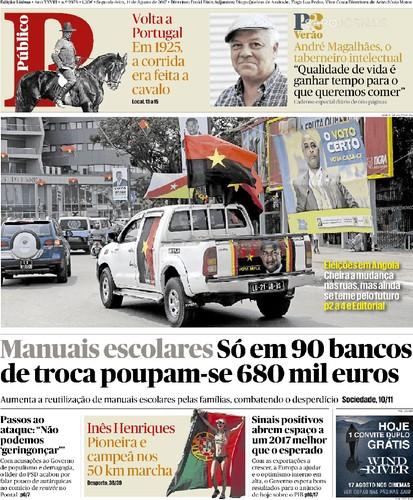 INES PUBLICO.jpg