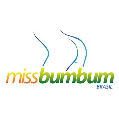 Miss Bumbum Brasil logo.jpg