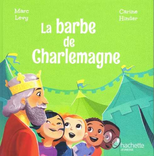livros_franceses (4).jpg