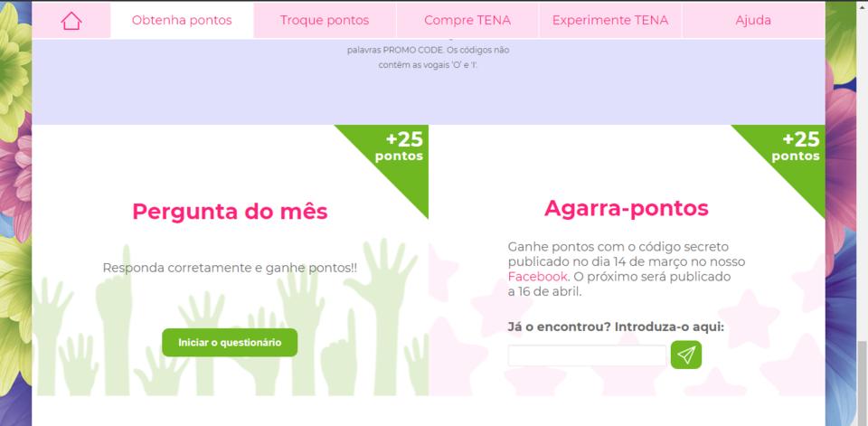 tena2.png