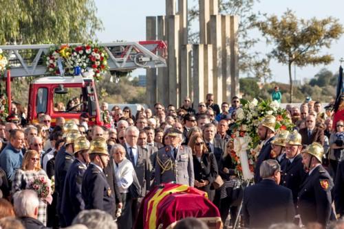funeral css8.jpg