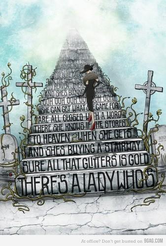 stairway-to-heaven.jpeg