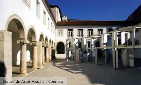 Centro de Artes Visuais de Coimbra.jpg