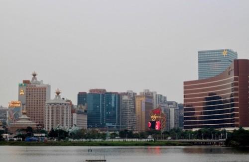 Macau-PB-lake-036-2.jpg