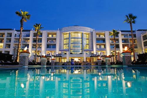 quais-os-melhores-hoteis-de-portugal-conrad-algarv