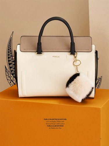 furla-out-inv-7.jpg